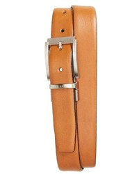 Ted Baker London Reva Reversible Leather Belt