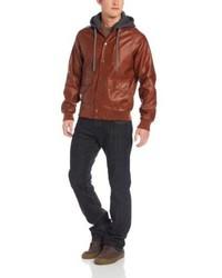 Matix Clothing Company Matix Barclay Jacket