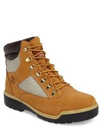 Field waterproof boot medium 1024800
