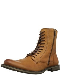 Joe's Jeans Bento Boot