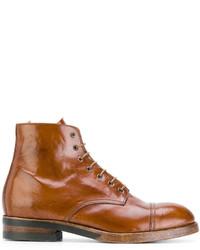 Service boots medium 3947511