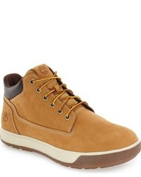 Tenmile plain toe boot medium 783645