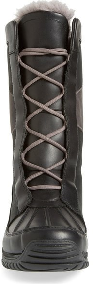 f808e7be5f5 Ugg Mixon Waterproof Snow Boot