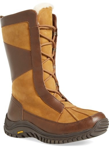 06ccd42404b $249, Ugg Mixon Waterproof Snow Boot