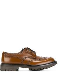 Brogue shoes medium 787151