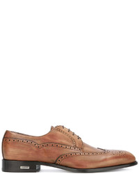 Classic brogues medium 4977356