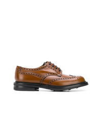 Church's Mcpherson Polished Brogues