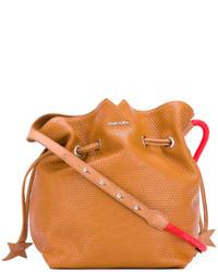 Diesel Bucket Bag