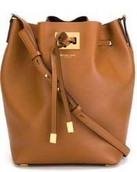 Michael Kors Michl Kors Miranda Crossbody Bag