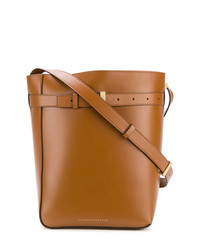 Victoria Beckham Twin Bucket Bag