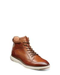 Florsheim Flair Moc Toe Boot