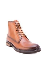 Zanzara Okada Boot