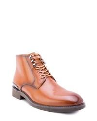 Zanzara Soland Boot