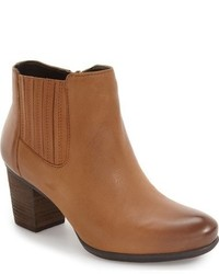 Britney 35 chelsea boot medium 816670