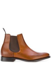 Chelsea boots medium 4344653