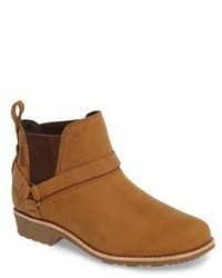 Dina la vina dos waterproof chelsea boot medium 5208674