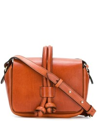 Isabel Marant Bliss Shoulder Bag