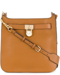 Michl michl kors cross body satchel medium 4990824