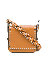 Isabel Marant Minza Shoulder Bag