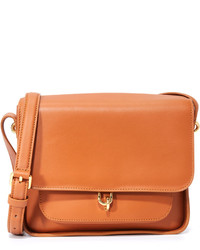 Derek Lam 10 Crosby Moore Cross Body Bag