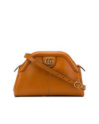 Gucci Re Small Shoulder Bag