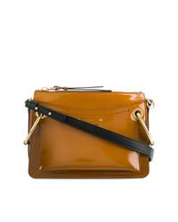 Chloé Roy Small Bag