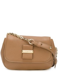See by chlo mini rosita crossbody bag medium 752826