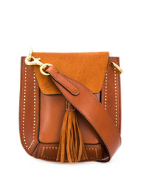 Isabel Marant Sykan Shoulder Bag