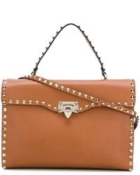 Valentino Garavani Rockstud Shoulder Bag