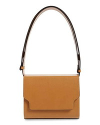 Marge Sherwood Vava Leather Bag