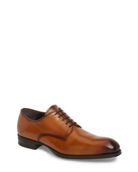 To Boot New York Buchanan Plain Toe Derby