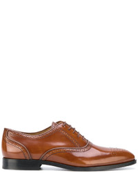 Paul Smith Ps By Classic Oxford Shoes