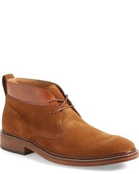 Cole Haan Colton Chukka Boot