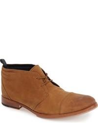 J Shoes Torre Chukka Boot