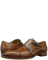 Mezlan Cajal Shoes