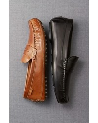 99d20b195c2 ... Cole Haan Grant Canoe Penny Loafer