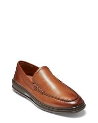 Cole Haan Hamlin Traveler Driving Shoe