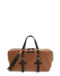 Ted Baker London Knitts Duffel Bag
