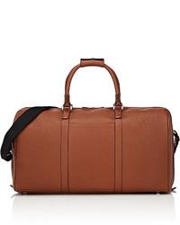Serapian Boston Cachemire Duffel Bag