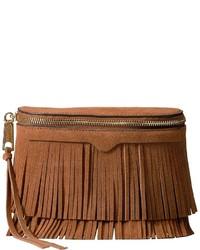 Rebecca Minkoff Finn Belt Bag Handbags