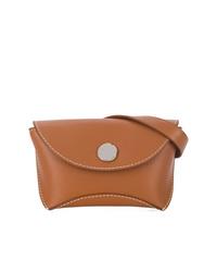 3.1 Phillip Lim Hudson Convertible Belt Bag