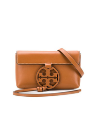 Tory Burch Logo Belt Bag