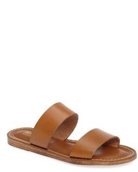 Imo slide sandal medium 3654279