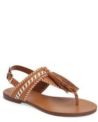 Rebeka sandal medium 4380264
