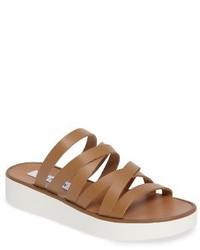 Ruby strappy slide sandal medium 3730768