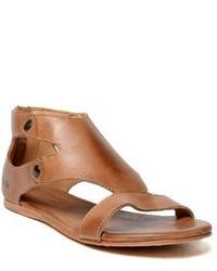 Soto sandal medium 3751990