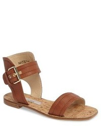 Tasteful flat sandal medium 3685710