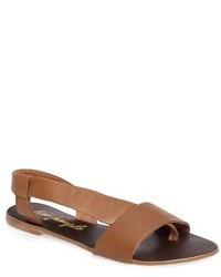 Under wraps sandal medium 3653473