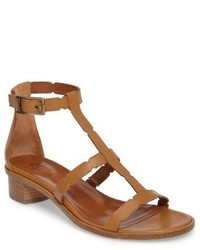 Risa gladiator sandal medium 3772841