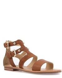 Sozy gladiator sandal medium 1161966